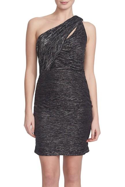 one-shoulder-dress