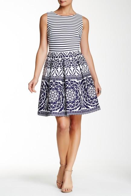 printed-dress