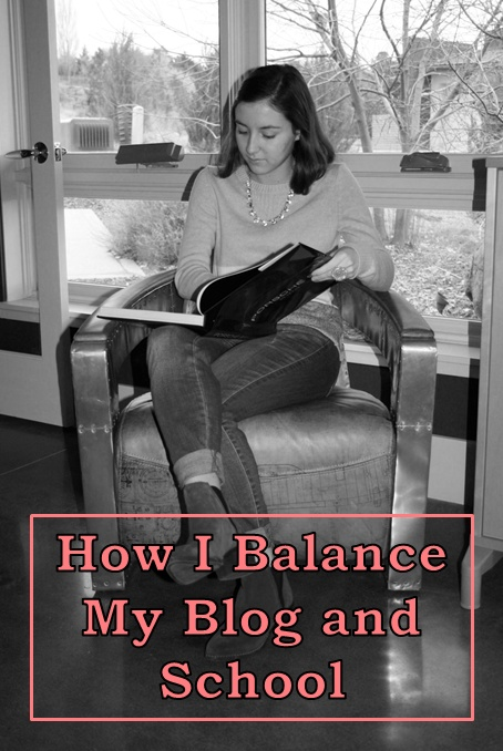 how-i-balance-my-blog-and-school-final