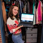 cost per wear analysis, getting your money's worth, affordable fashion