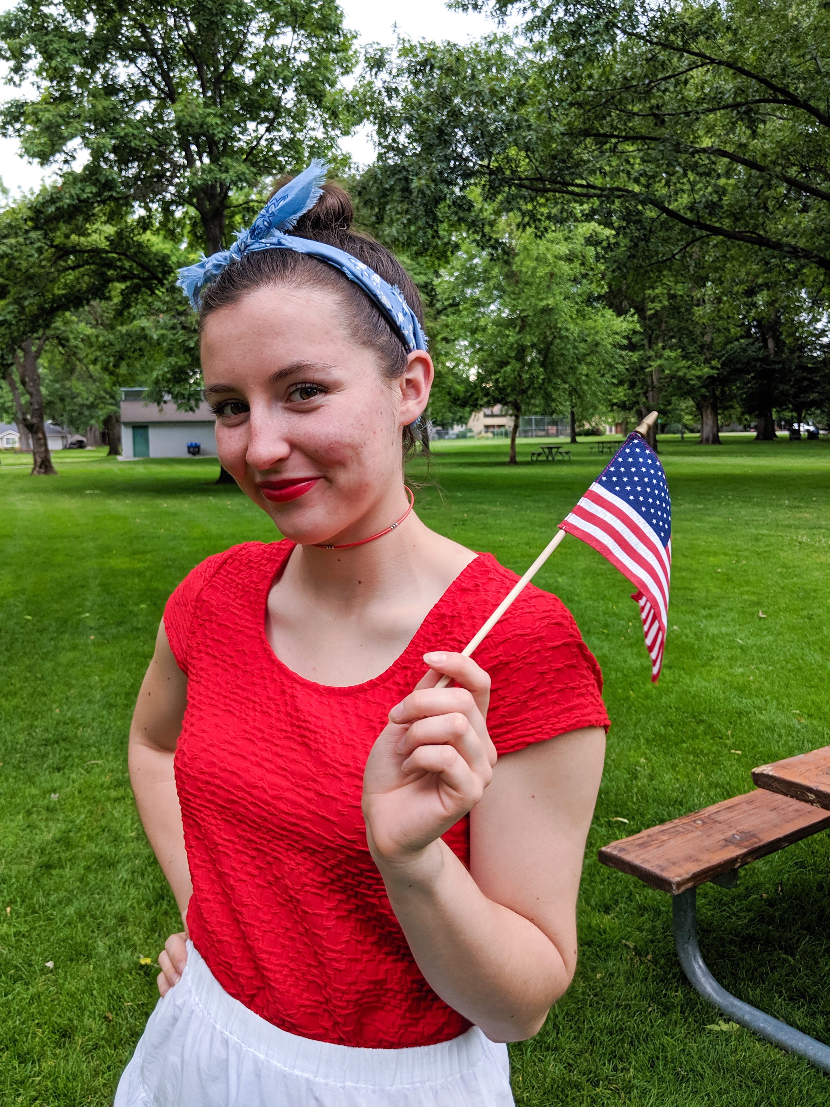 America, U.S.A., 4th of july, ways to celebrate