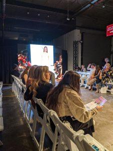 Denver Fashion Week, Denver fashion blogger, Colorado blog