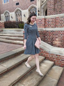 heirloom jewelry, hand-me-down, classic style, old fashioned outfit