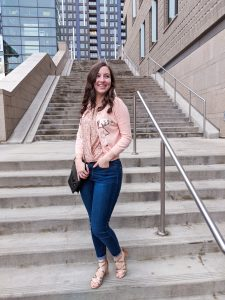 sequin blouse, sparkly outfit, stylish, Valentine's Day outfit