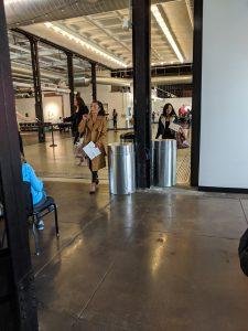 model casting call, modeling, Denver Fashion Week