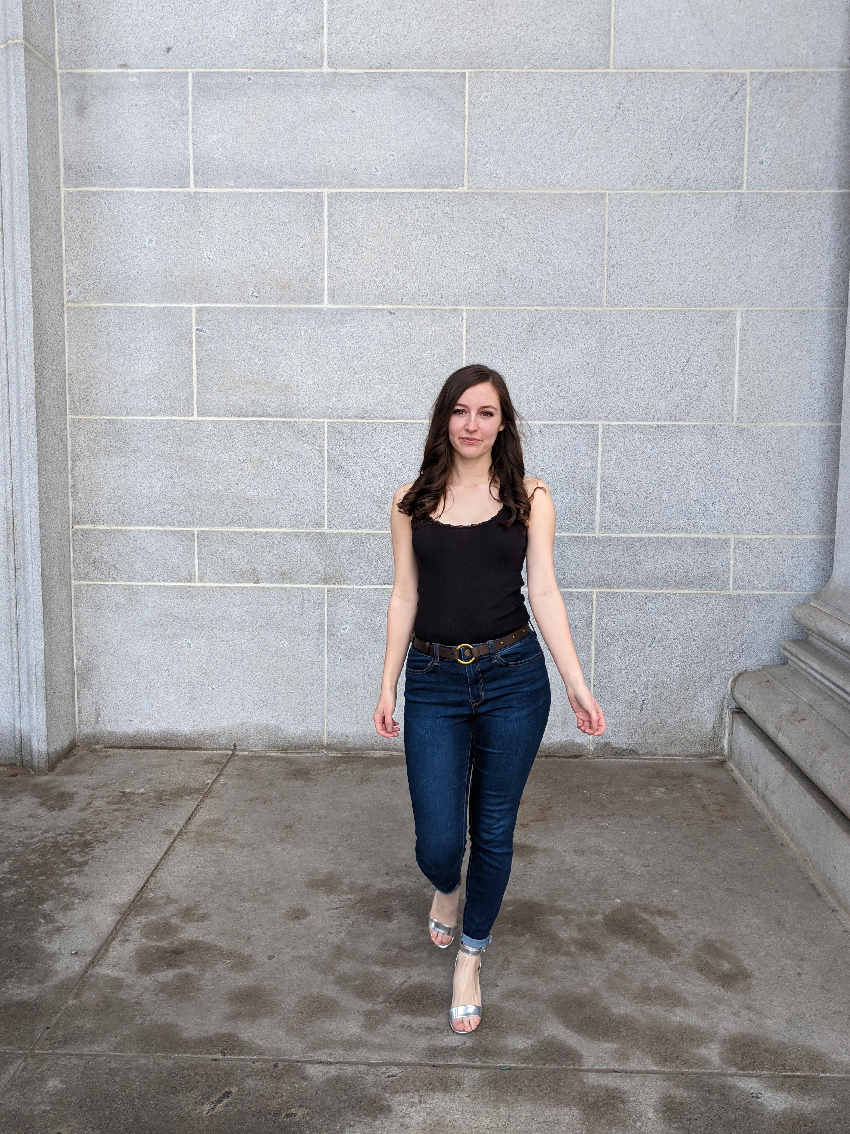 Denver Fashion Week, modeling, model casting call