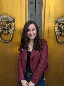 burgundy jacket, Denver fashion blogger, Denver Fashion Week