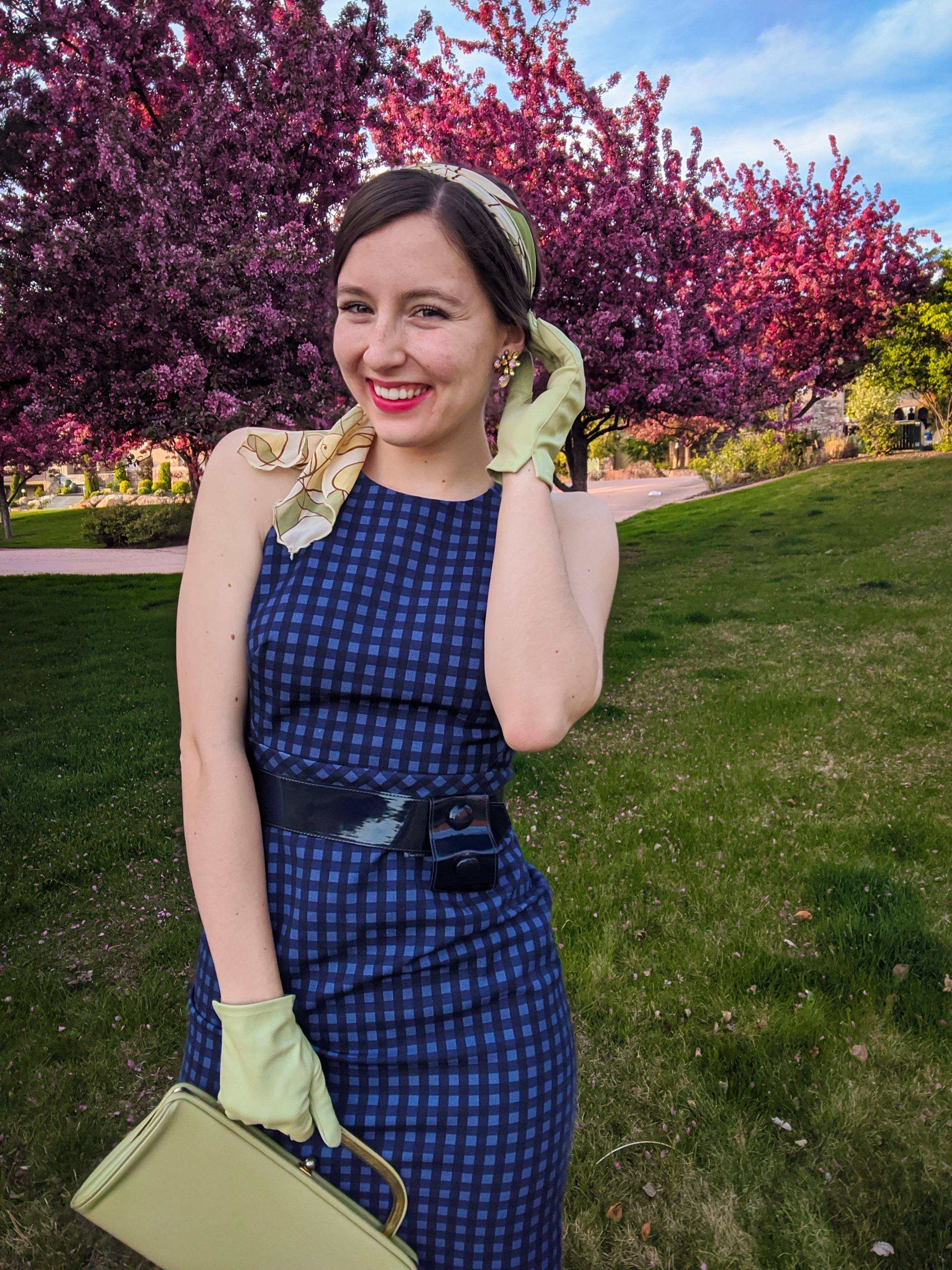 midge maisel fashion, midge maisel style, 1950s style