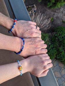 jewelry-making-beading-crafts