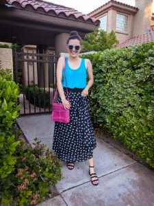college-fashion-blogger-summer-outfit