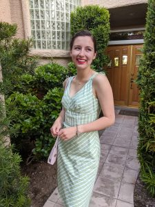 summer-outfit-elegant-outfit-summer-style-sundress