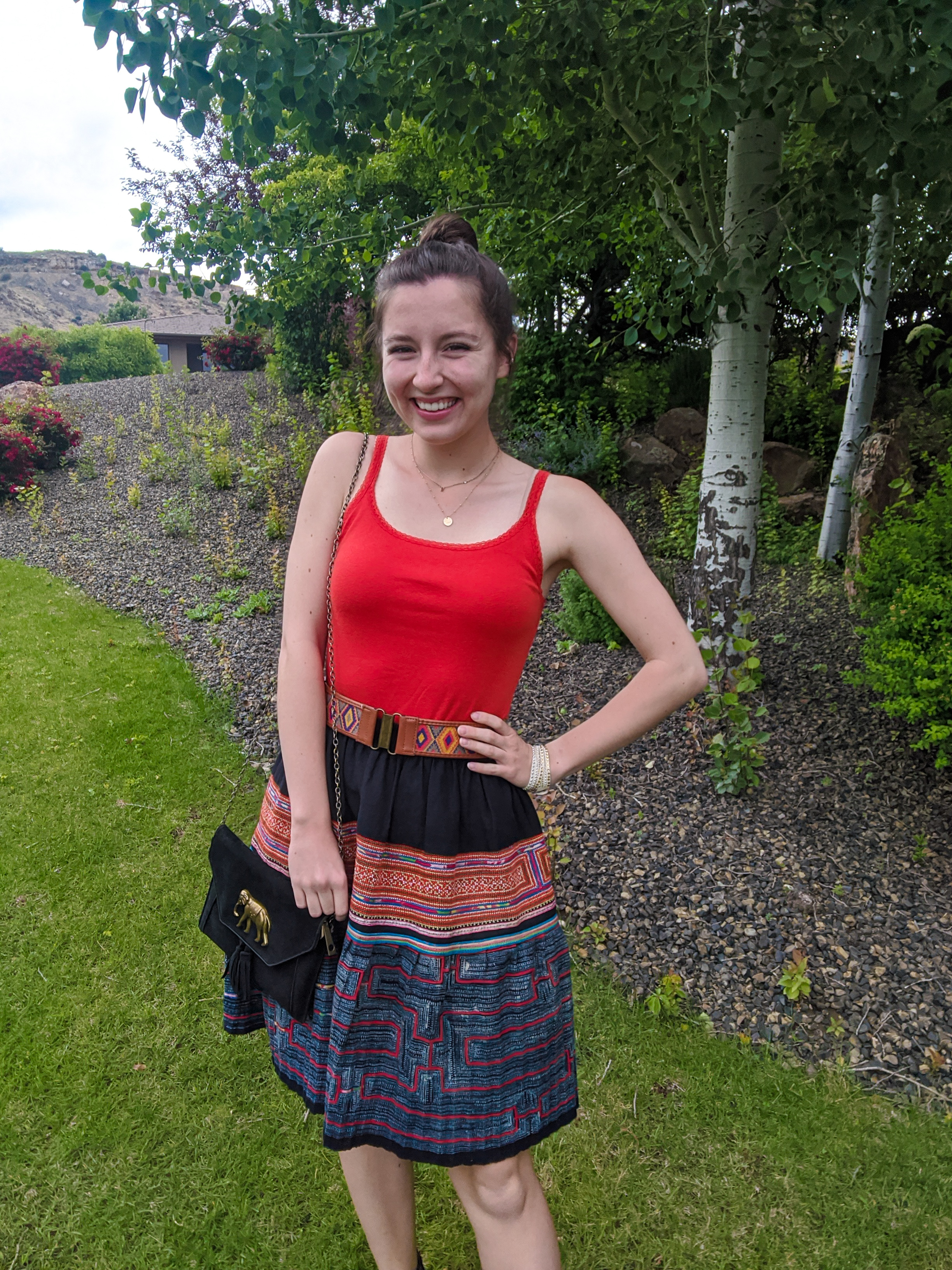 summer-fashion-college-fashion-fair-trade-skirt