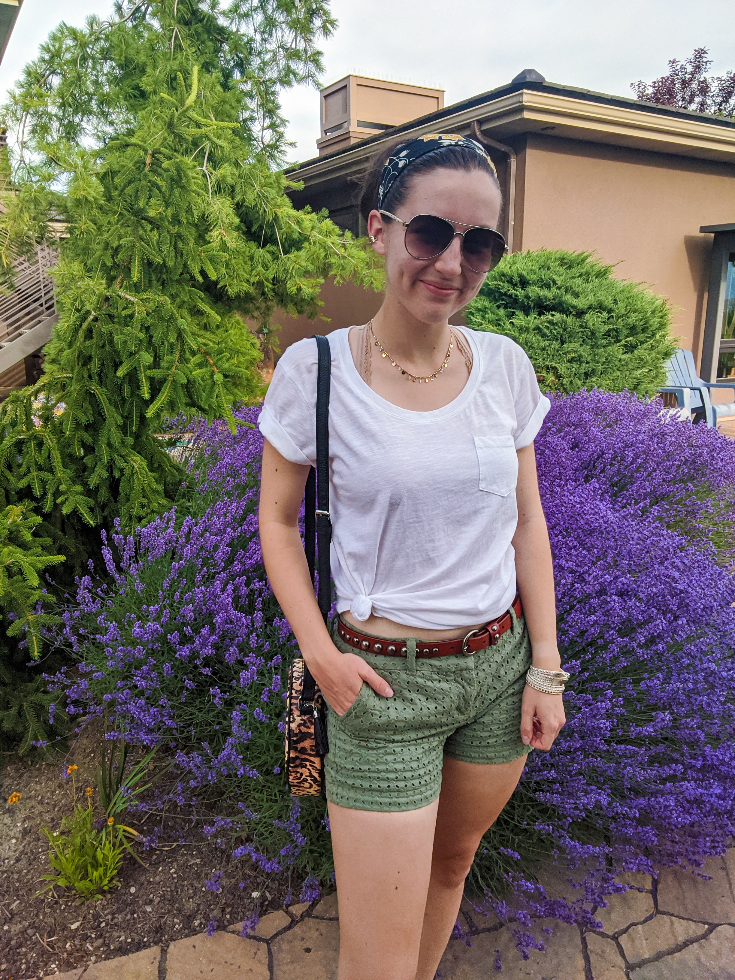 summer-outfit-college-fashion-boise-blogger