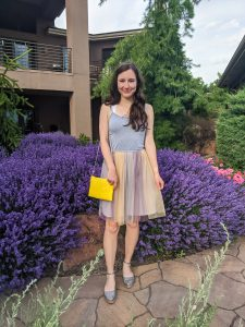 tulle-dress-espadrilles-college-fashion-blogger