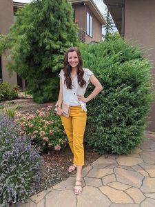 curled-hair-college-blogger-boise-fashion