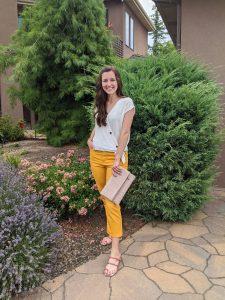 mustard-jeans-stitchfix-blush-purse-snakeskin-sandals