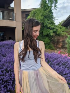 tulle-dress-fashion-blogging-college-blogger