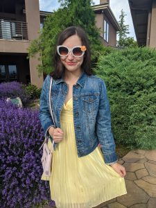 summer-style-how-to-wear-yellow