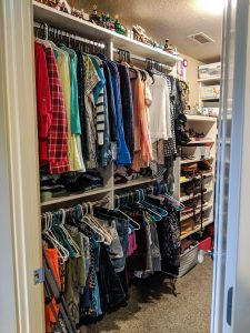 closet-tour-closet-cleaning-organization-tips