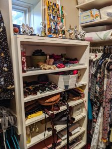 accessories-organization-closet-makeover