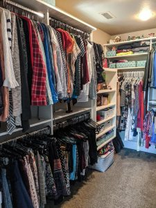 closet-reveal-clothing-organization-color-coordinated