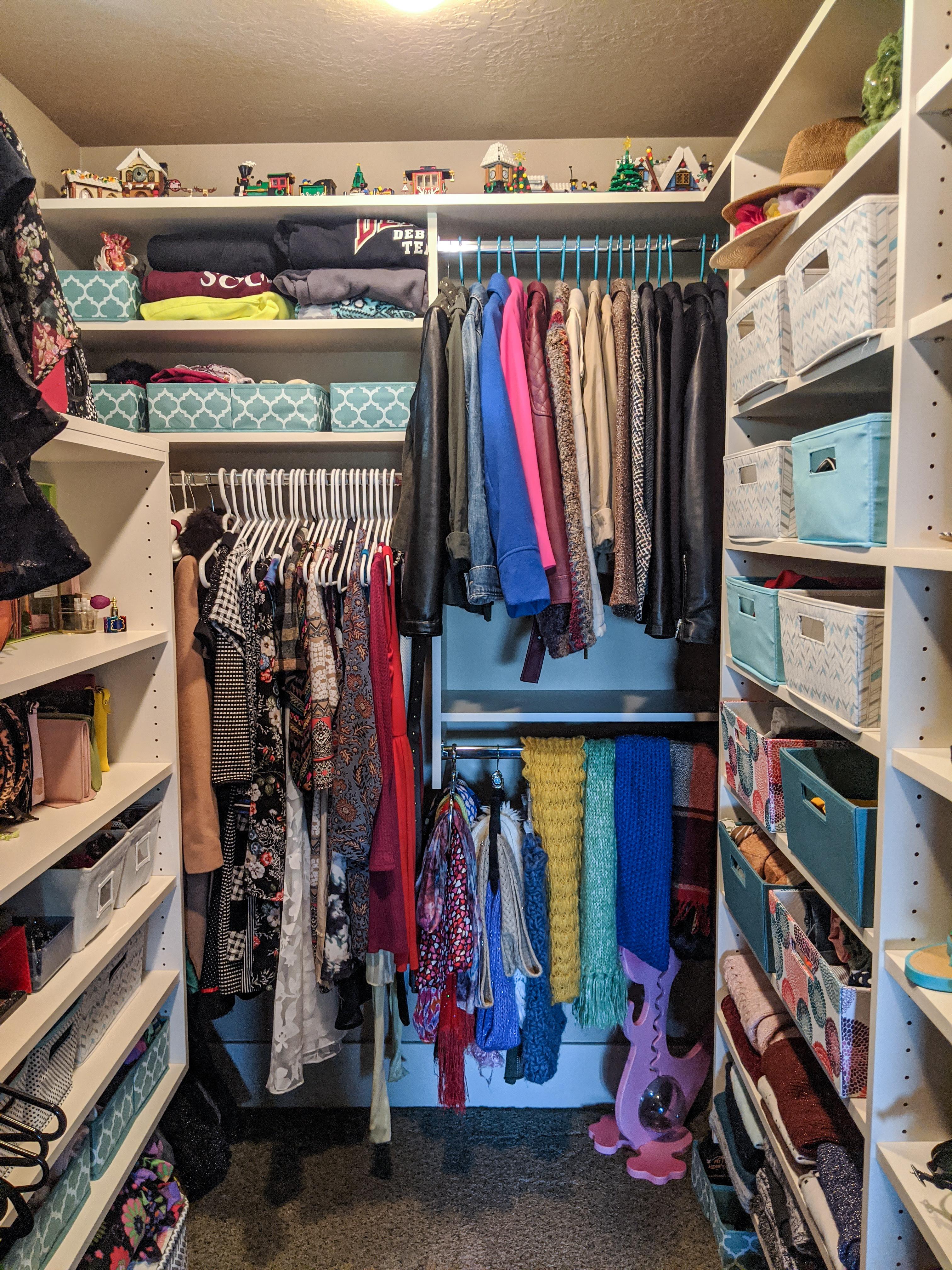 closet-tour-closet-makeover