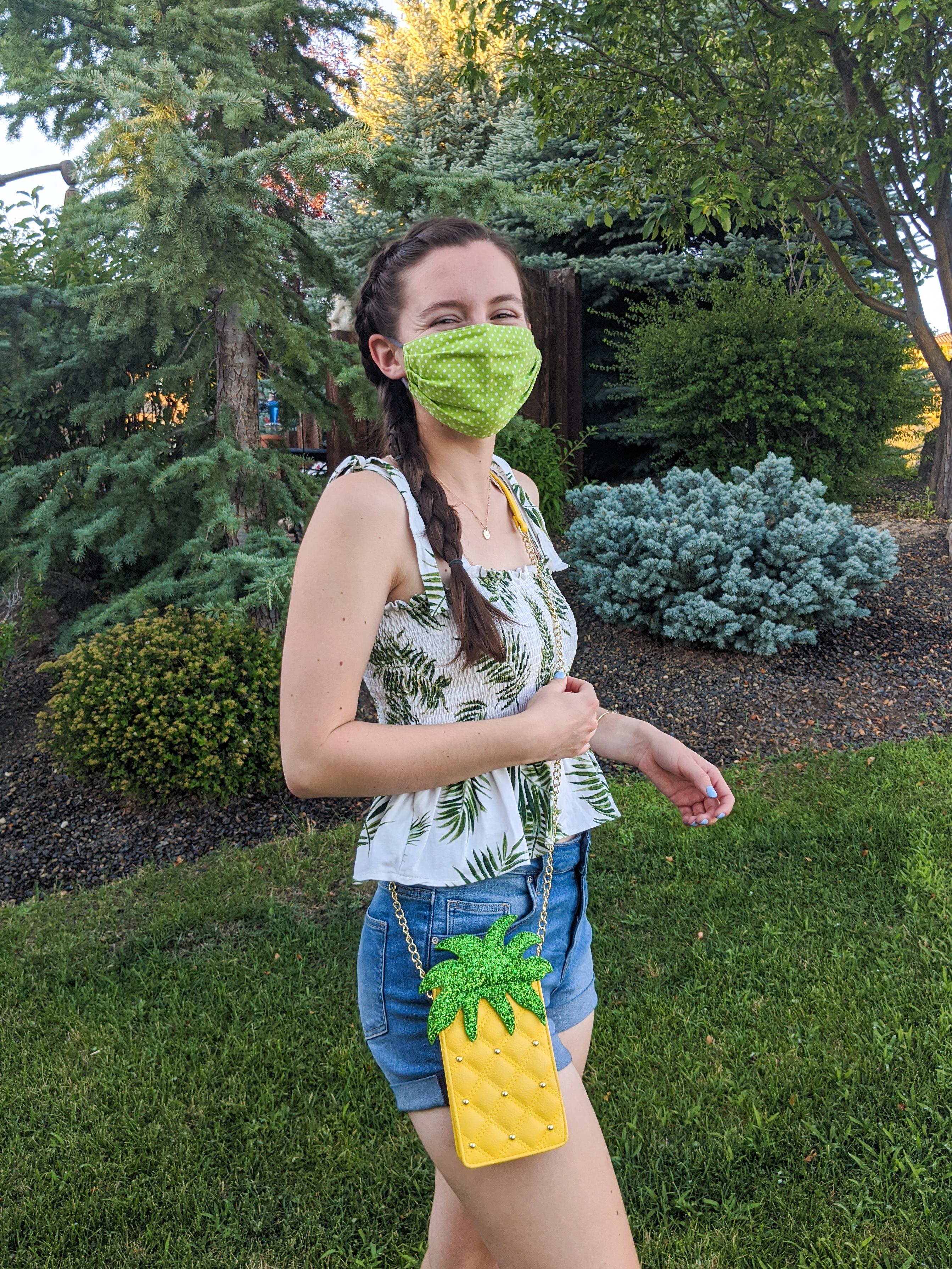 cute-face-masks-mask-fashion