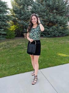 college-fashion-monthly-roundup-versatile-style