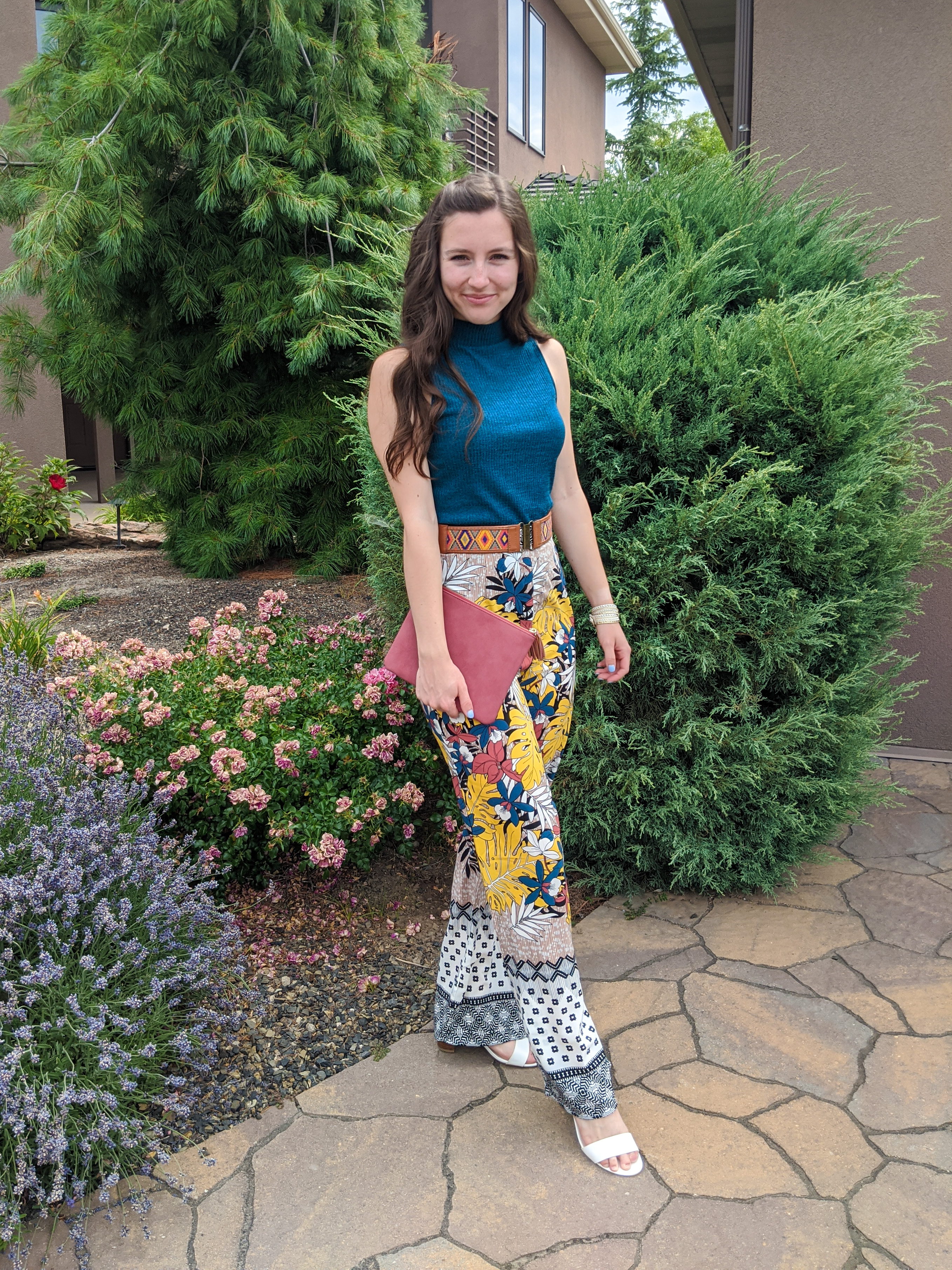 chic-summer-outfit-boho-style