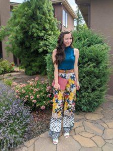 summer-fashion-boho-style-francescas-bold