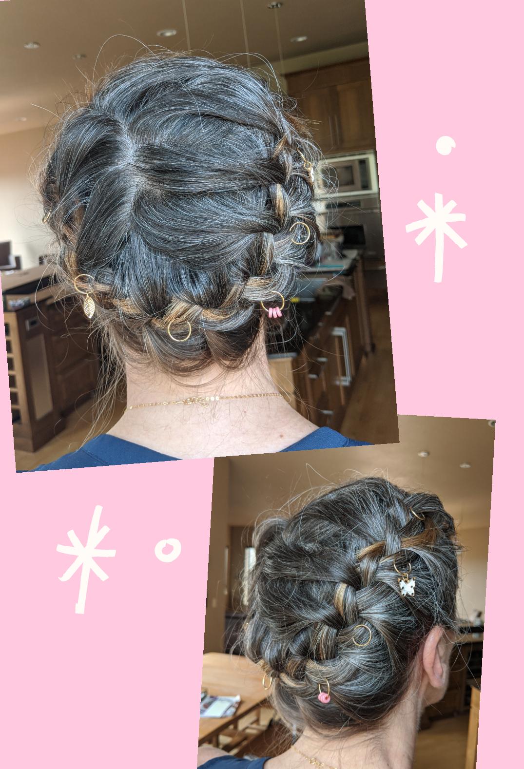crown-braid-hair-rings-icing-stores