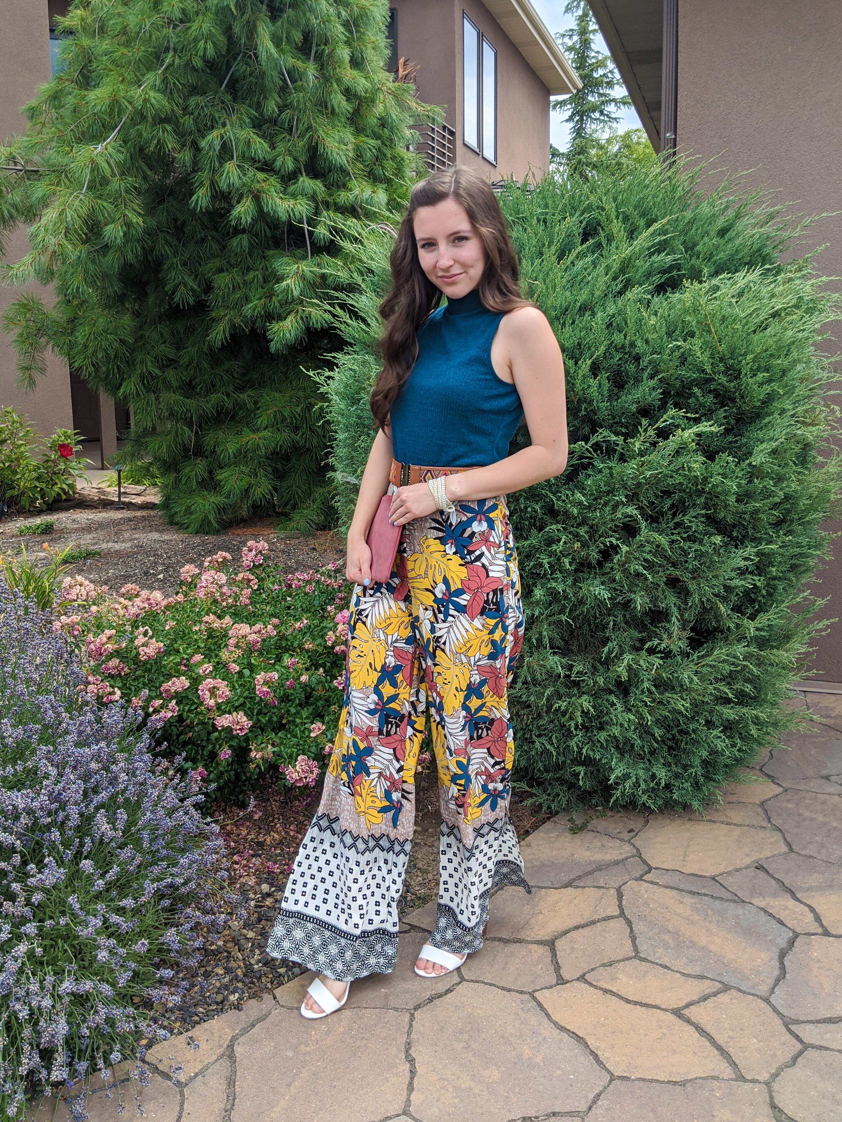 patterned-pants-july-favorites