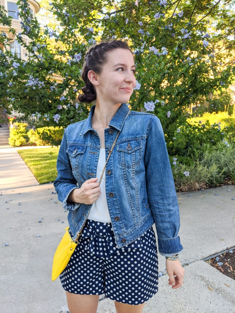 braided-hair-college-blogger-summer-outfits
