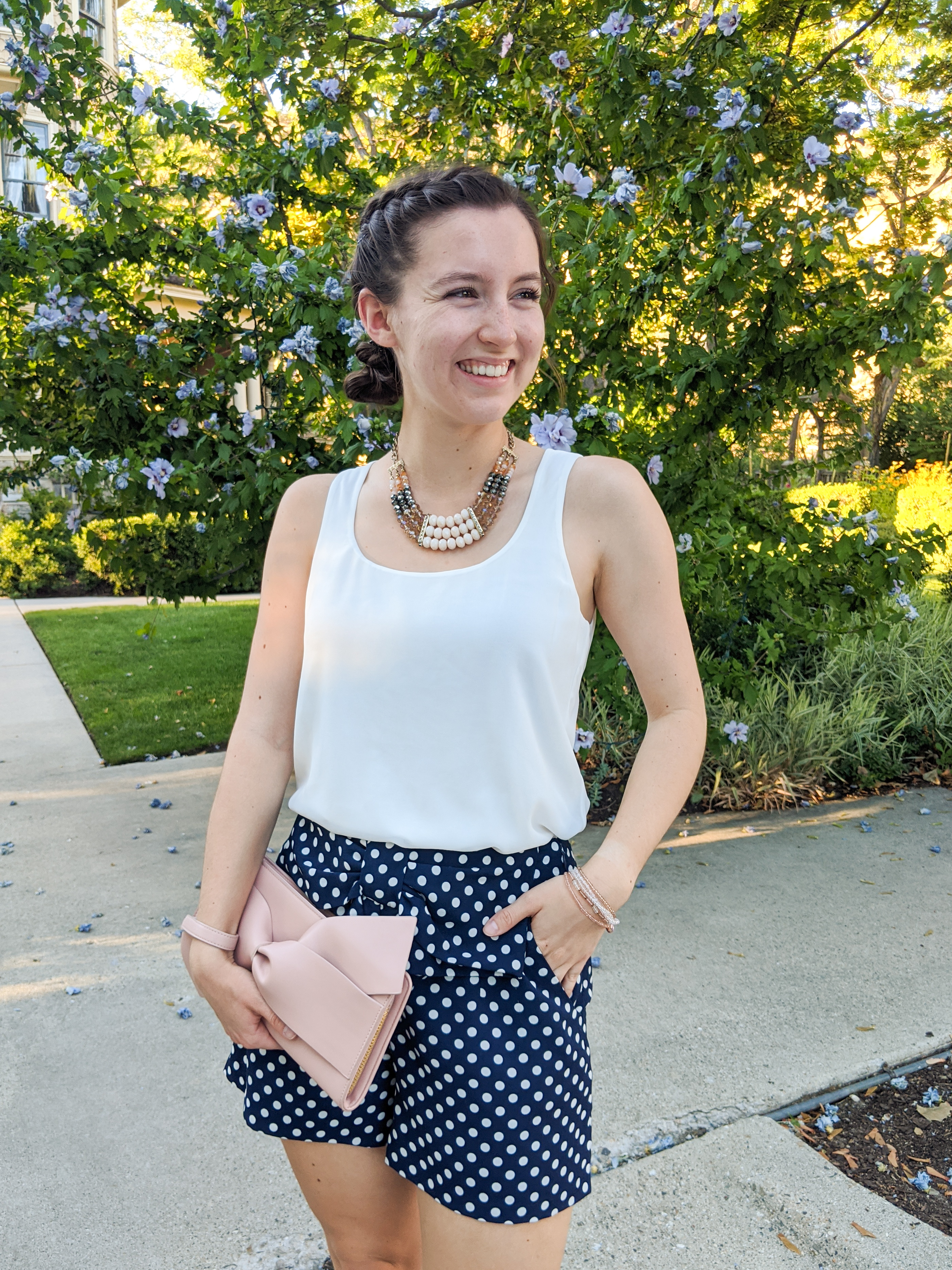summer-style-going-out-outfit-chic-outfit