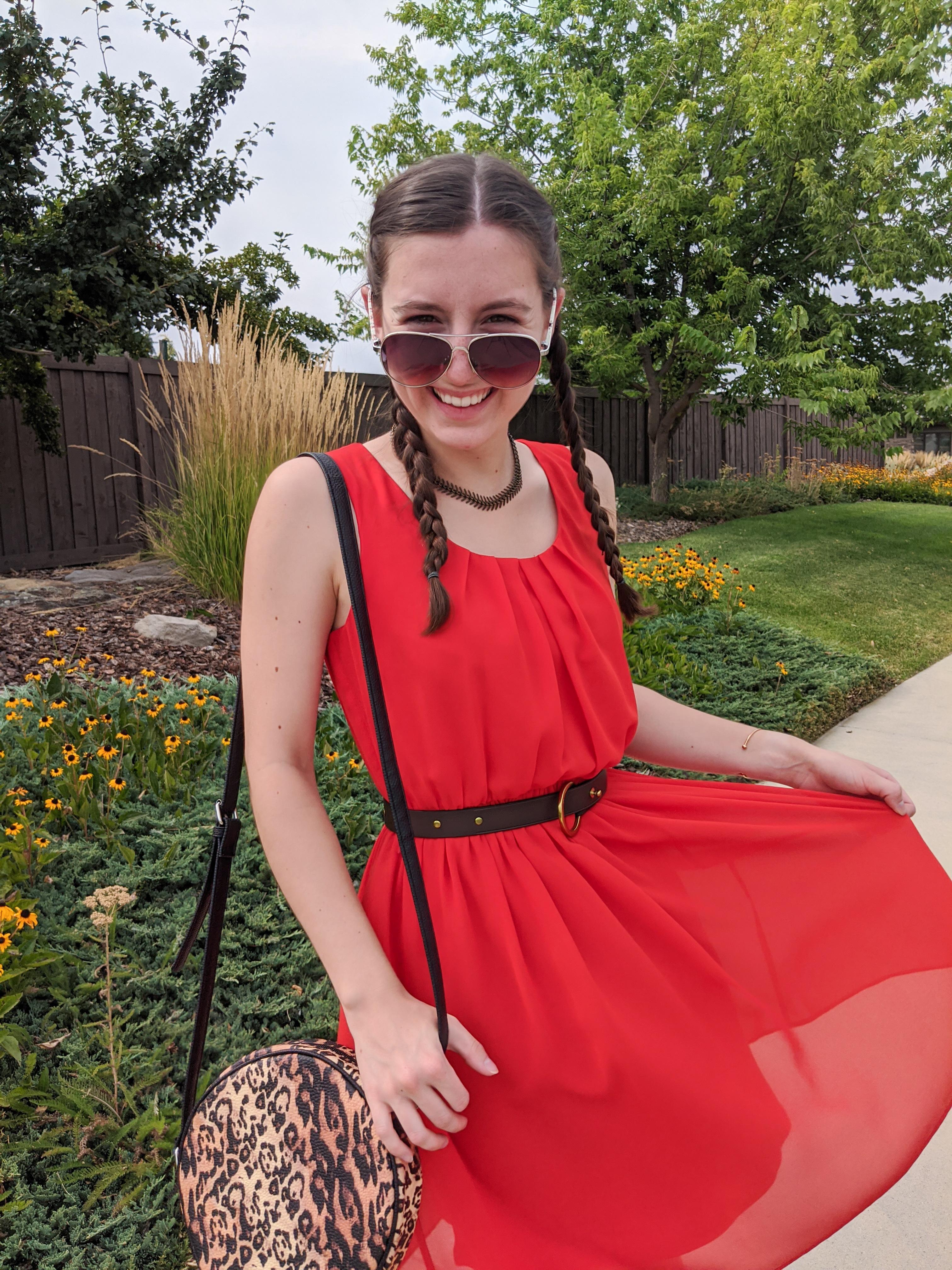 aviator-sunglasses-leopard-circle-purse-brown-belt
