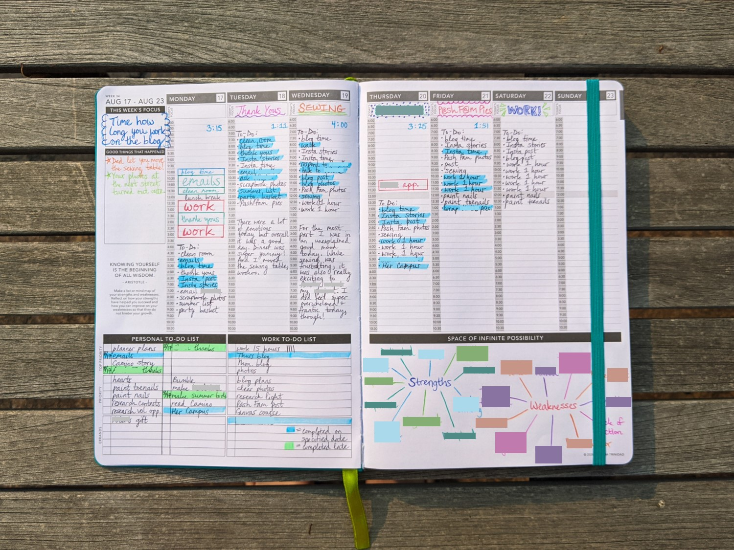 planner-layout-weekly-layout-monday-start