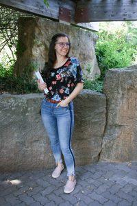 tuxedo-stripe-jeans-black-floral-tee