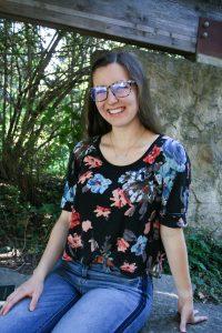 online-school-college-fashion-blogger