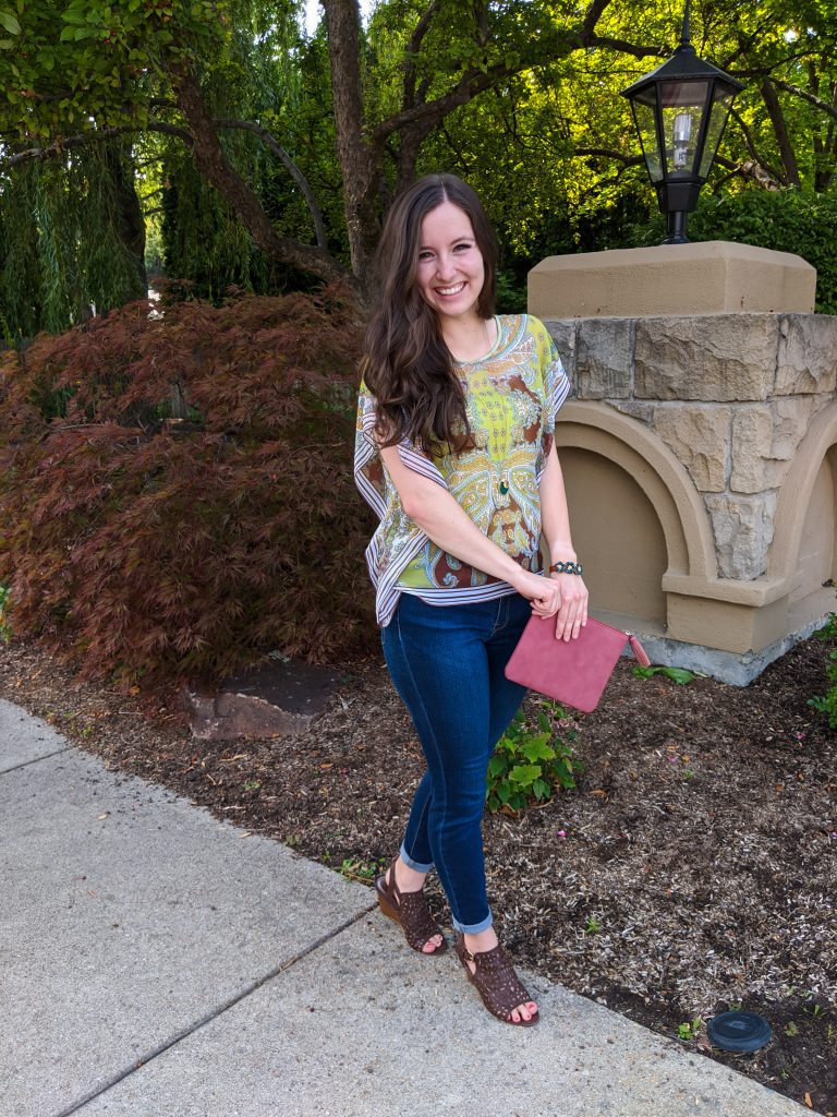 fall-style-college-style-peeptoe-booties-autumn-outfits