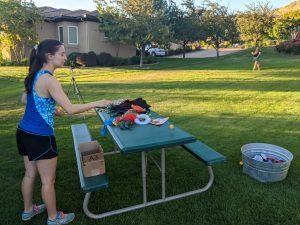 ping-pong-balls-backyard-games