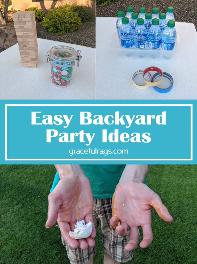 egg-toss-ring-toss-jenga-backyard-party-quarantine-activities