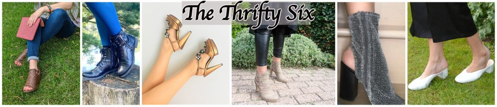 thrifted-shoes-preloved-shoes-thrift-shopping