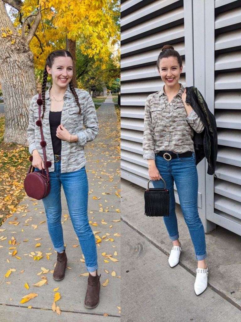 one-look-two-ways-versatility-fall-fashion