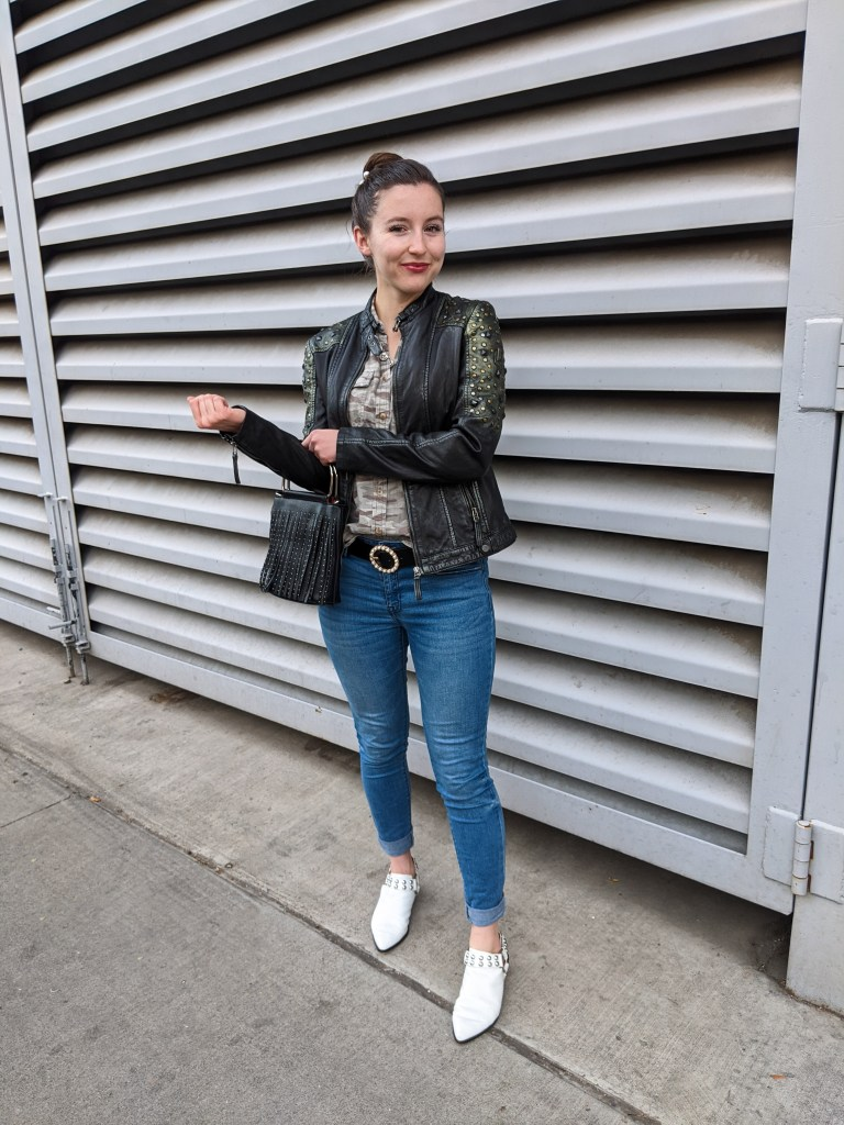 chic-edgy-fall-outfit-leather-jacket-giveaway
