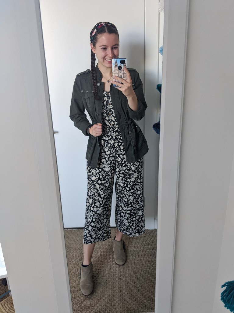 floral-jumpsuit-utility-jacket-fall-style