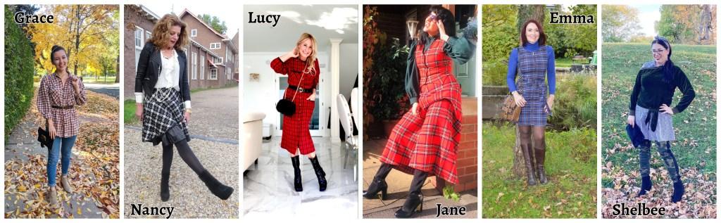 thrifted-clothing-thrift-shopping-stylish-sustainable-fashion