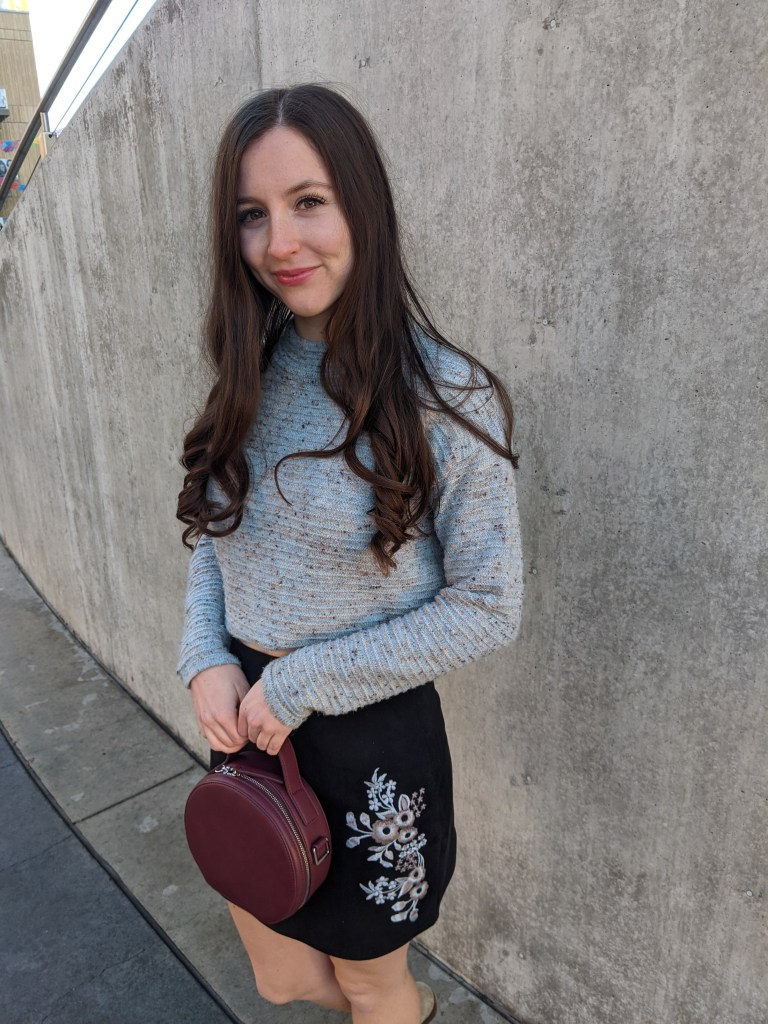 affordable-style-winter-fashion-college-blogger