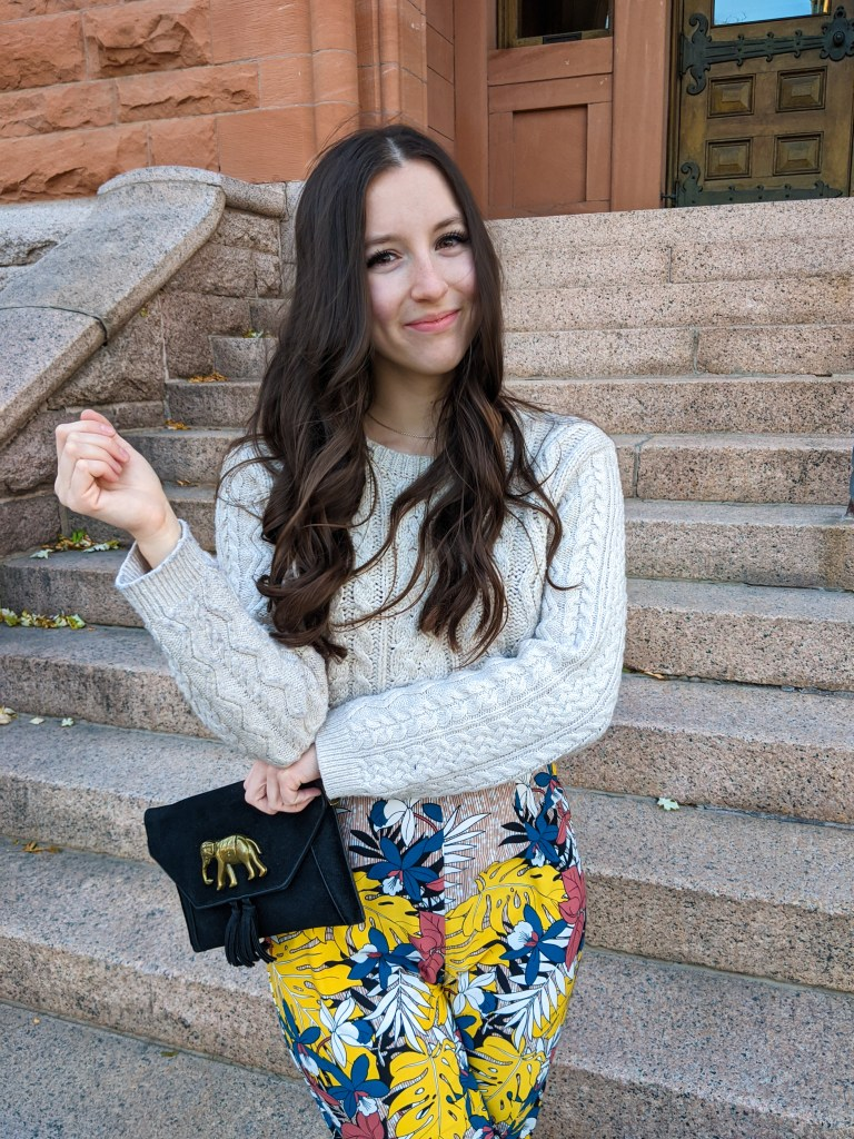 middle-part-loose-waves-palazzo-pants-boho-style-70s-inspired