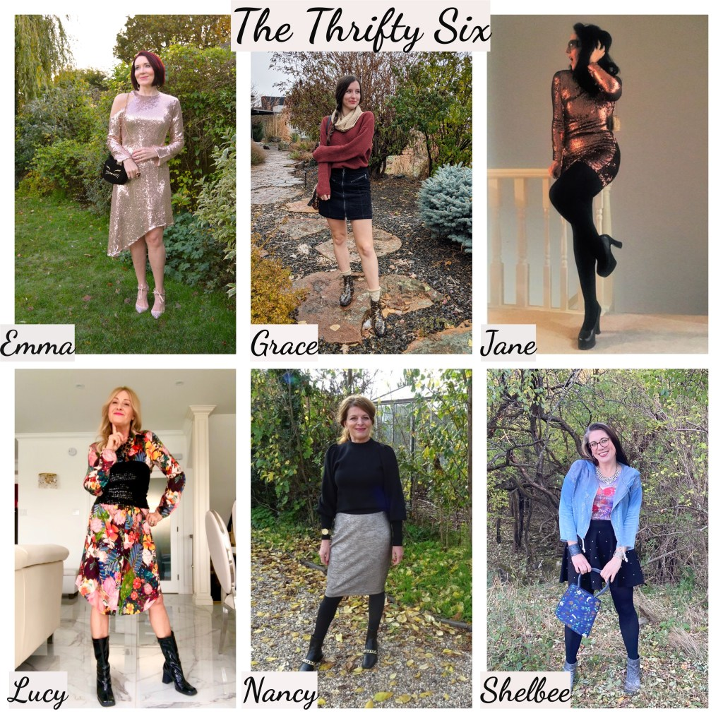 thrifting-blogger-collaboration