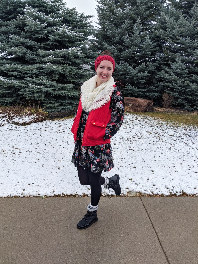 winter-layers-cold-weather-fashion-earwarmer-infinity-scarf